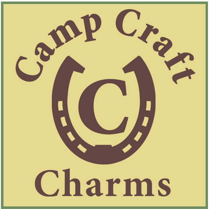 CampCraftCharms